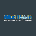 Read Mud Hole Reviews