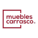 MUEBLES CARRASCO, S.L.- logo