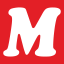 Mueller Roofing Distributors