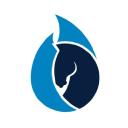 Mueller Environmental Designs Inc logo