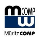 Müritz COMP on Elioplus