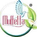 Muffetta Naturals LLC logo