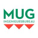 MUG Ingenieursbureau logo