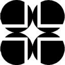 Mug Magazine logo