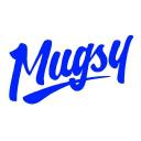 Mugsy Jeans logo icon