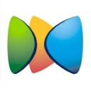 Al Muhaidib logo icon