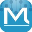 Muhdo logo icon