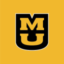 MU Health Care Company Logo