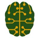 Mühendis Beyinler logo icon
