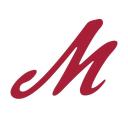 Muhlenberg College Company Logo