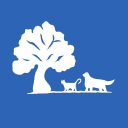Muir Oaks Veterinary Hospital logo