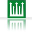Majlis Ugama Islam Singapura logo icon