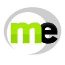 Mujeremprendedora logo icon