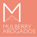 MULBERRY ABOGADOS - Legal Matters logo