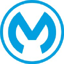Mulesoft logo icon