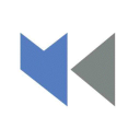 Mulhern + Kulp logo