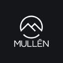 Mullen Technologies Stock