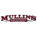Mullins Cheese Inc. logo