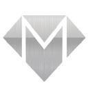 Mulloys Fine Jewelry Inc logo