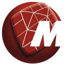 Mult-Connect on Elioplus