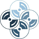 Multicopter Warehouse LLC logo