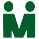 Multicorp Inc logo