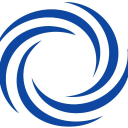 Multi Data Services logo icon
