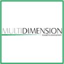 MULTIDIMENSION SRL logo
