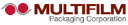 Multifilm Packaging Corporation logo