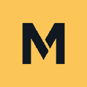 Multifix Bury logo icon