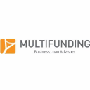 Multi Funding logo icon