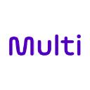 Multilaser.com
