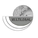MULTILEGAL, S.L. logo