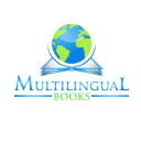 Multilingual Video Playground logo icon