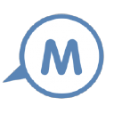 Multilingualizer logo icon