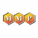 Multi-Man Publishing LLC logo