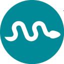 MULTIMEDICA EDICIONES VETERINARIAS logo