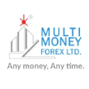 MULTI MONEY FOREX logo