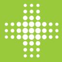 Multipharma logo icon