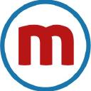 Multiplicalia logo icon