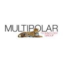 Multipolar Technology Tbk on Elioplus