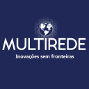 Multirede on Elioplus