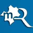 Multirenowacja logo icon