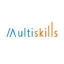 Multiskills Nig Ltd on Elioplus