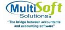 Multisoft Solutions on Elioplus