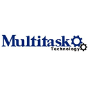 MULTITASK, S.A. logo