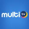 MultiTV logo