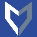 Multivoice logo icon