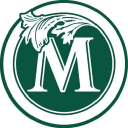 Multnomah University logo icon