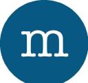 Multrees logo icon